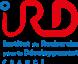logo_IRD_2016_petit_BLOC_FR_COUL