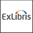 logo ex-libris2