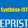 synthèseist