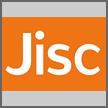 LogoJISC2