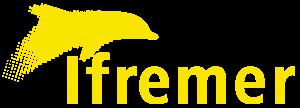 Logo de l'Ifremer